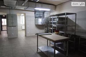 Куплю производственные помещения в Ивано-Франковске без посредников