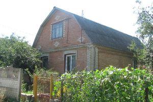 Частина будинку на Ганни Морозової Вінниця без посередників