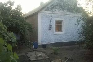 Квартири в Вознесенську без посередників