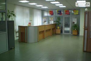 Офіс на Слов'янці без посередників