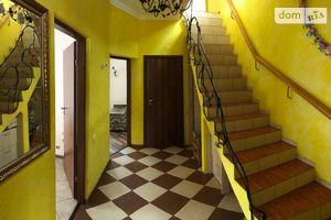 Зніму будинок подобово в Хмельницькій області