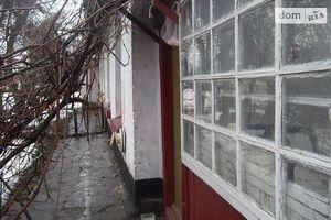 Квартири в Смілі без посередників
