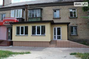 Зніму офісне приміщення довгостроково у Черкаській області