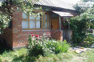 Куплю частный дом в Чугуеве без посредников