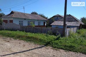 Куплю частный дом в Городенке без посредников
