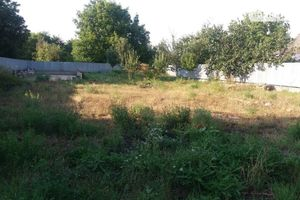 Продається земельна ділянка 8 соток у Закарпатській області