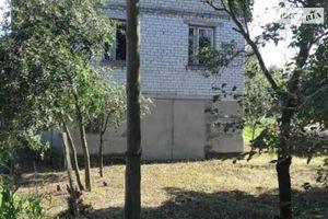 Куплю приватний будинок в Коростишеві без посередників