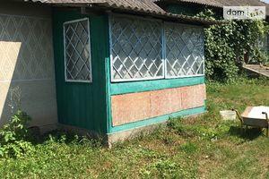 Куплю приватний будинок в Заліщиках без посередників