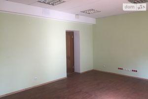 Офісну будівлю на Київській без посередників