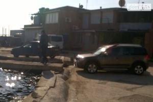 Дома в Керчи без посредников