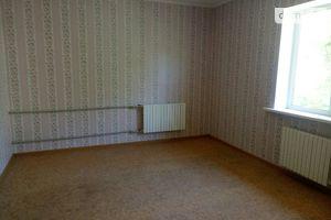 Зніму квартиру в Краматорську довгостроково