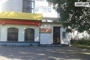 Продажа/аренда офісів в Надворній