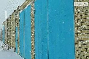 Куплю приватний будинок в Харцизьку без посередників