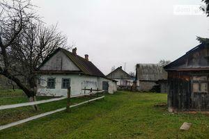 Куплю дом в Костополе без посредников