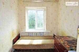 Куплю маленькую комнату на Замостье без посредников
