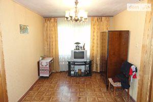 Куплю житло недорого на  Вінниця