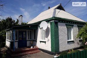 Продажа/аренда нерухомості в Шполі