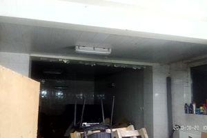 Складские помещения на Корее без посредников