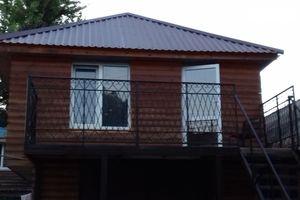 Сниму офисное здание долгосрочно в Житомирской области