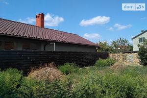 Куплю дом в Коминтерновском без посредников