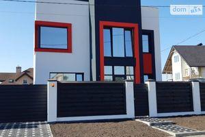 Продажа/аренда нерухомості в Києво-Святошинську