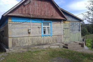 Продажа/аренда будинків в Лугинах