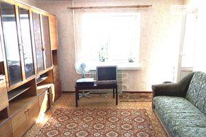 Кімнати без посередників Луганської области