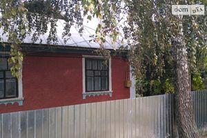 Нерухомість на Борівці без посередників