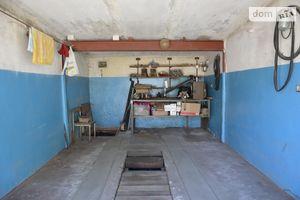 Куплю гараж в Світловодську без посередників