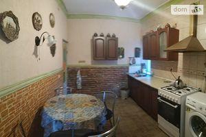 Зніму будинок в Одесі довгостроково