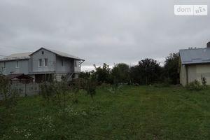 Зніму будинок подобово в Львівській області