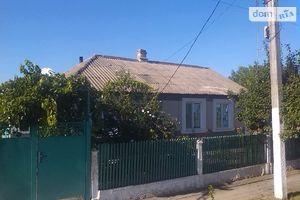 Куплю приватний будинок в Нижньогірському без посередників