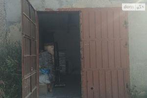 Куплю бокс у гаражному комплексі в Кам'янці-Подільському без посередників