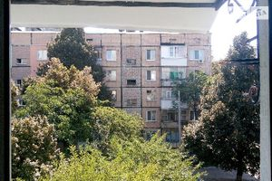 Коммерческая недвижимость кировоград пацаева поиск офисных помещений Сухаревский Малый переулок