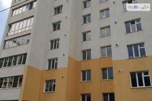 Продається 3-кімнатна квартира 103 кв. м у Хмельницькому