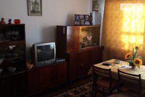 Недвижимость в Дубровице без посредников