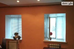 Дома в Машевке без посредников