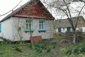 Продается одноэтажный дом 73 кв. м с подвалом