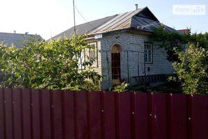 Продажа/аренда частини будинку в Тростянці