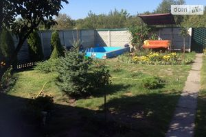 Куплю приватний будинок в Рубіжному без посередників