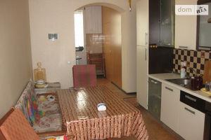 Недвижимость в Новомосковске без посредников