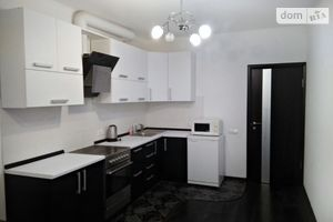 Зніму квартиру в Борисполі подобово