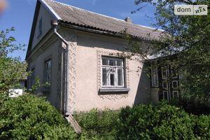 Куплю приватний будинок в Кремінці без посередників