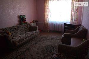 Квартиры в Волчанске без посредников