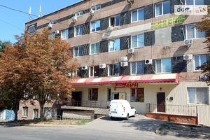 Коммерческой недвижимости в харькове найти помещение под офис Шаболовка улица