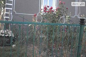 Куплю частный дом в Ширяеве без посредников
