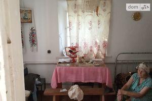 Дачи на Вороновице без посредников
