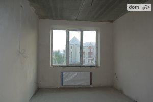 Куплю недорого жилье на Подолье без посредников