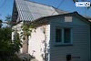 Часть дома на Щорсе Винница без посредников