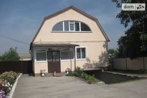 Продажа/аренда нерухомості в Дніпропетровську